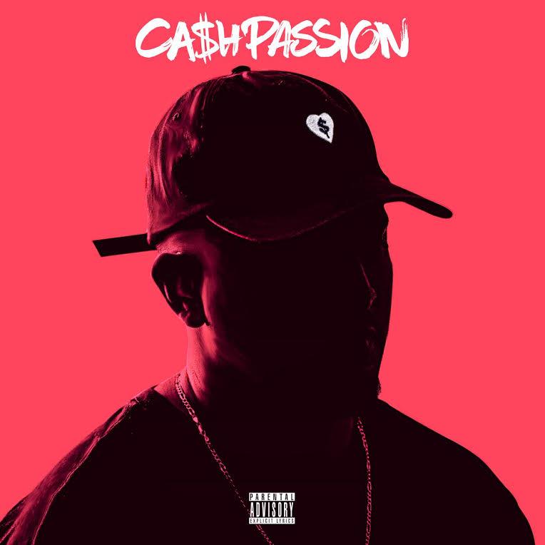 cashpassion
