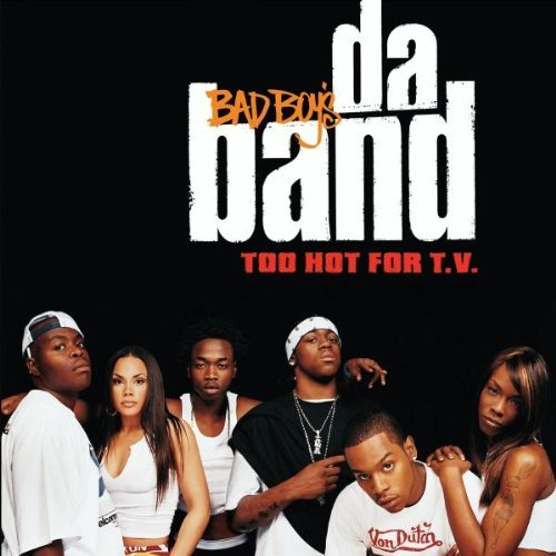 da-band-cover