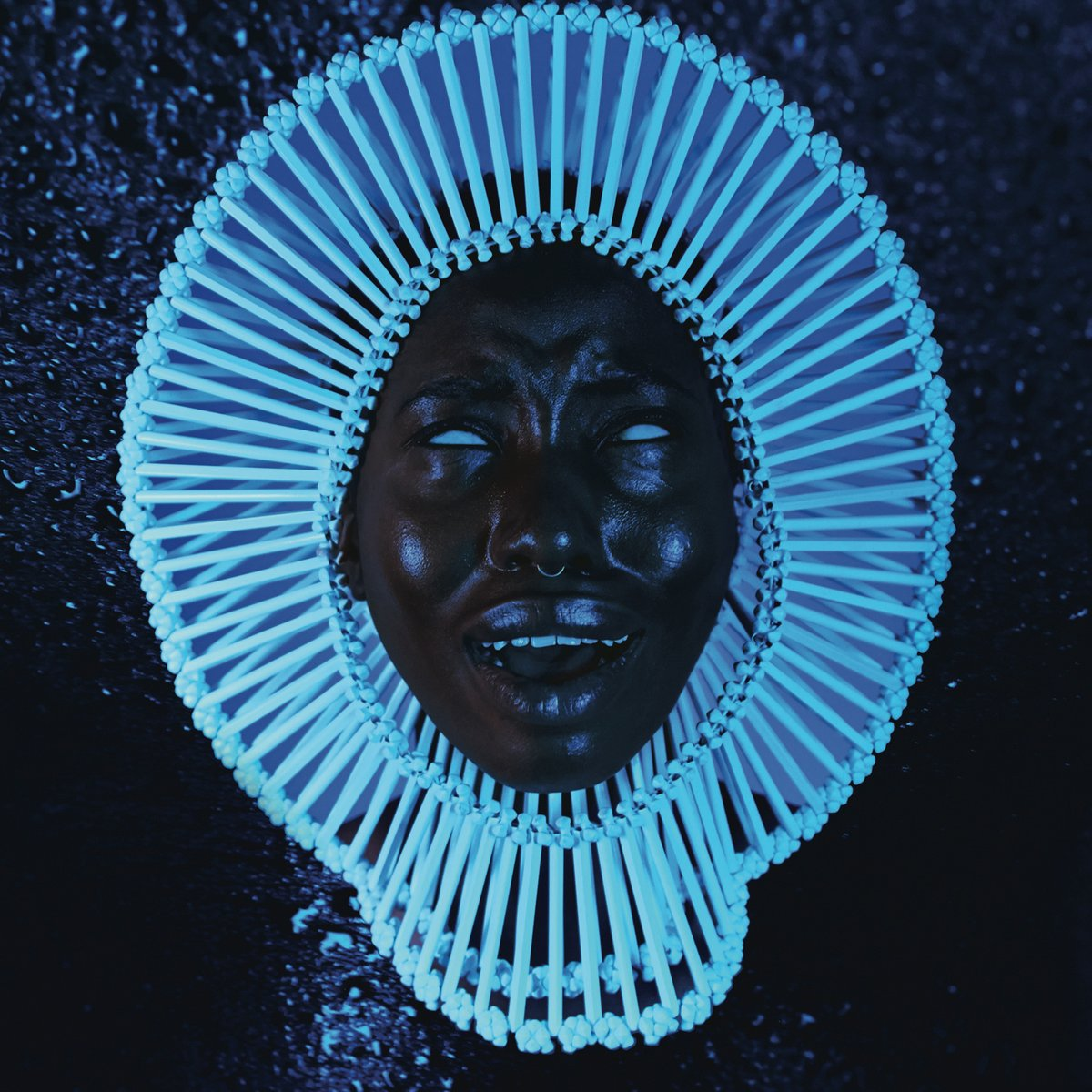 """Childish Gambino Releases New Single, """"Me and Your Mama"""""""