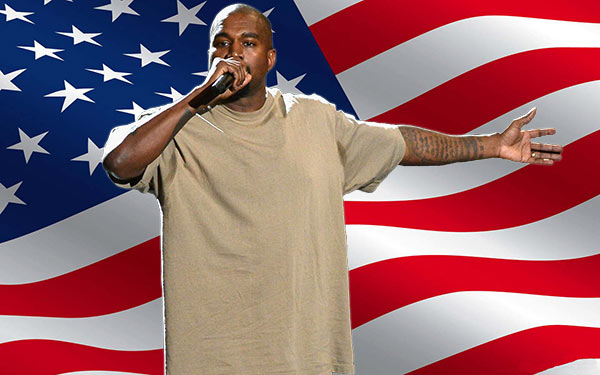 kanye-west-dead-serious-about-running-for-president-2020-ftr