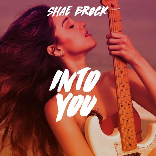 shae-brock-new