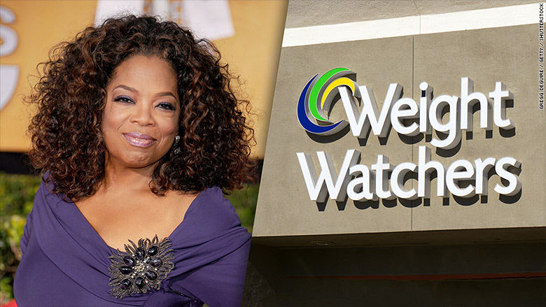 151020133505-oprah-weight-watchers-780x439