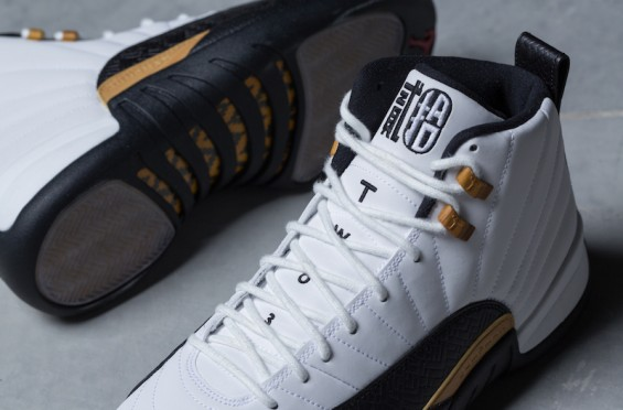 6a99df67b2fc Kick d Out  Top 10 Sneaker Releases in January 2017