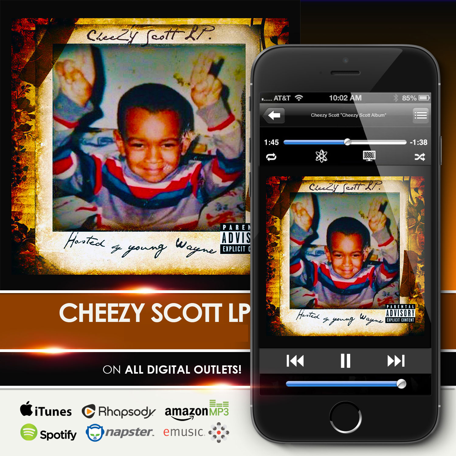 cheezy-cheezy-scott-lp-ad