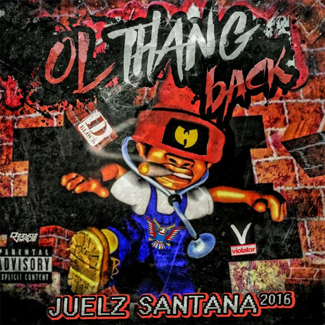 juelz-santana-old-thing-back-1481738044-640x640