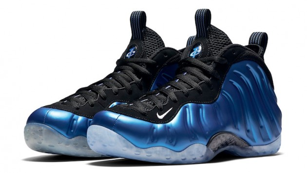 nike-air-foamposite-one-13-630x355