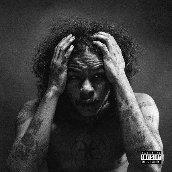 ab-soul-dwtw-album-art