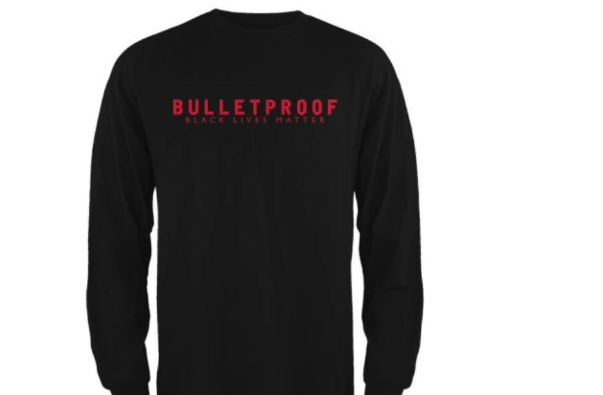 bulletproof-black-lives-matter