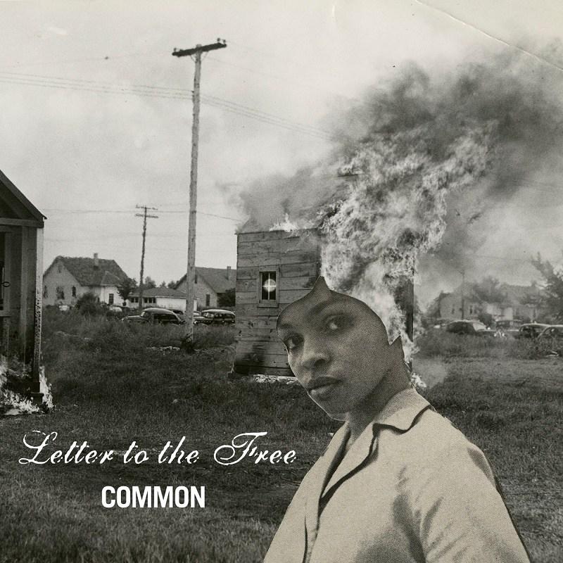 commonltf
