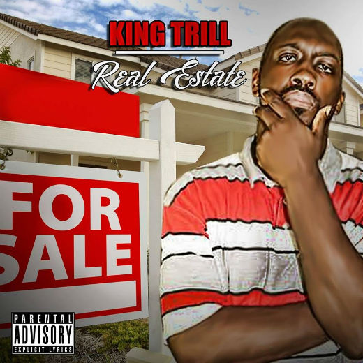 king-trill-2