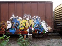tagsandthrows summer in new york part 2 bombing with nemz the