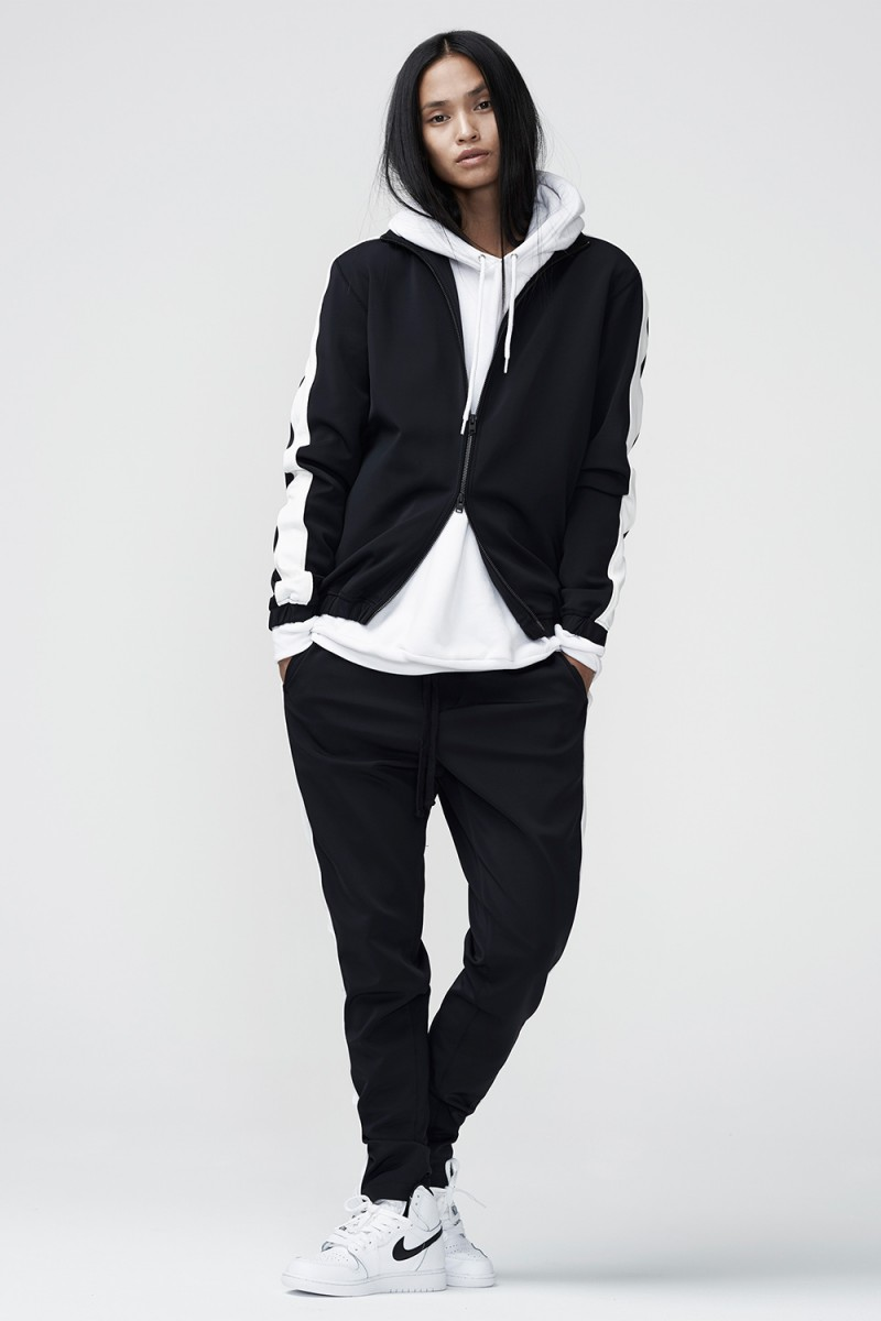 stampd pre ss collection