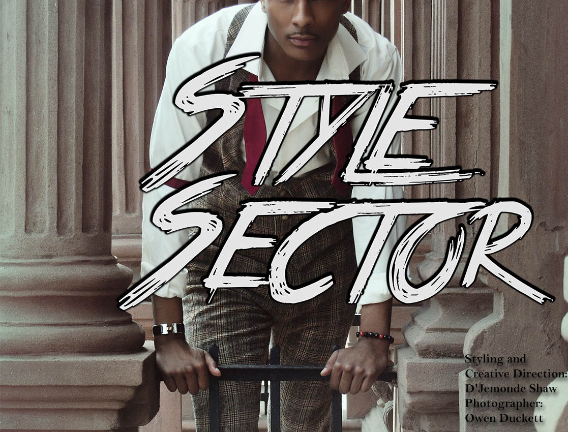 stylesectorcov