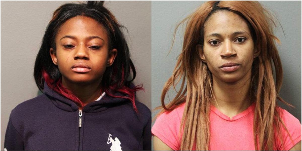010817-news-covington-sisters-torture-chicago