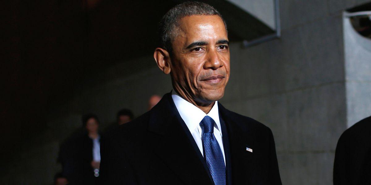 news obama refugeesban