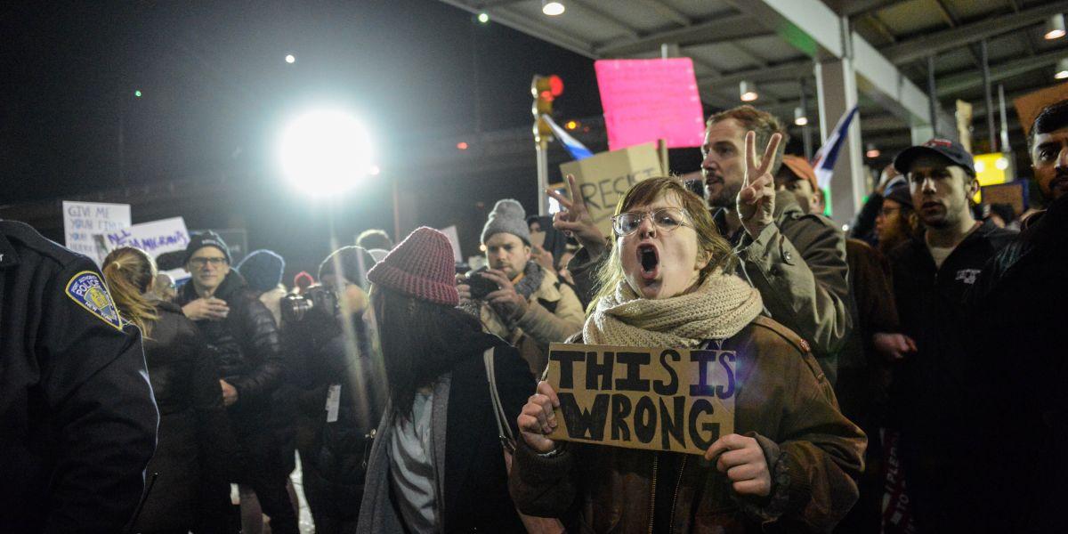 1-29-17-news-jfk-protest
