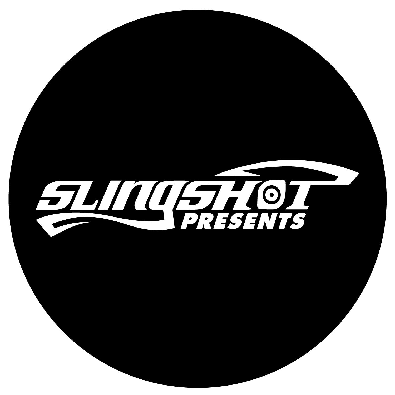 Hi Res Logo Slingshot Touring