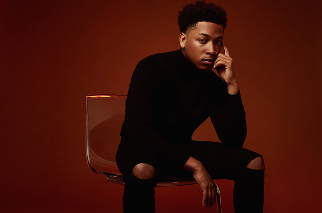 Jacob-Latimore-press-credit-Vegas-Giovanni-billboard-1548
