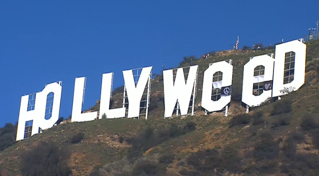 CREDIT: http://hollywoodsign.org/