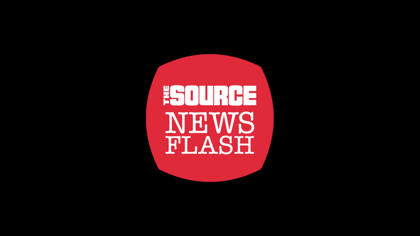 Source News Flash