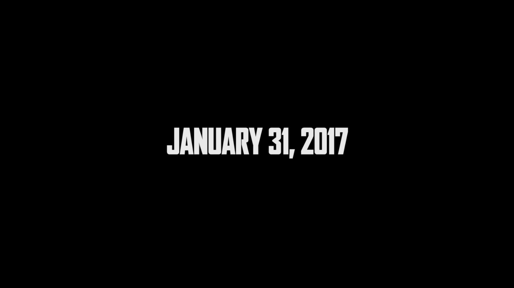 Screen Shot 2017-01-31 at 10.16.11 AM