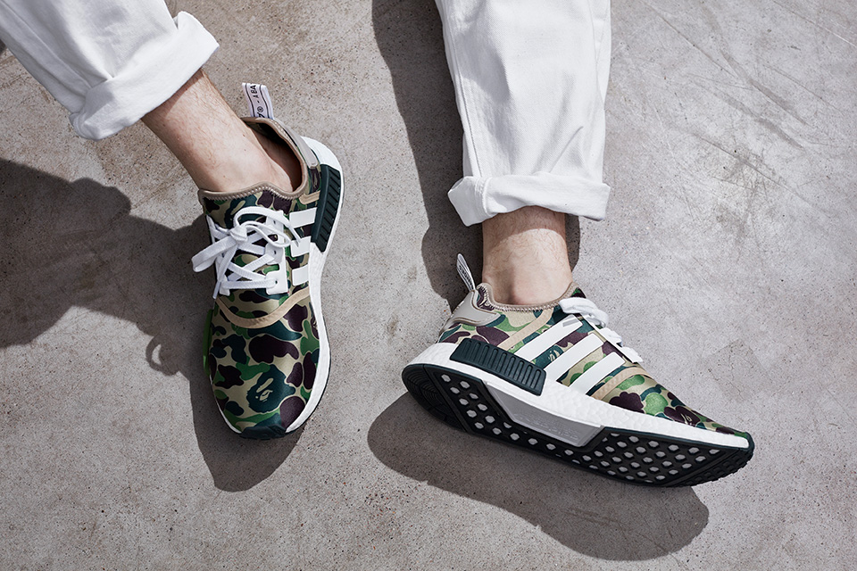 adidas-originals-x-bape-lookbook-04-2