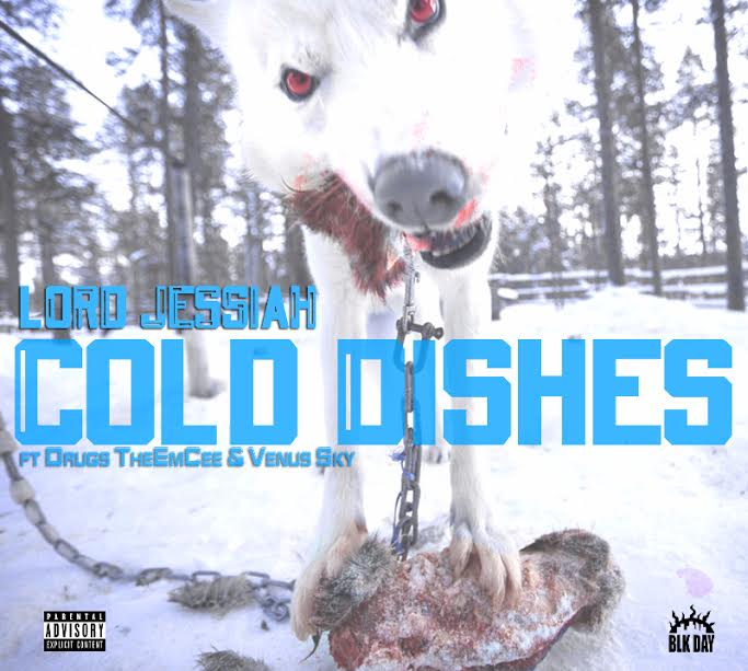 colddishes