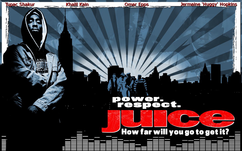 juice tupac movie wallpape