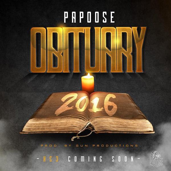 obituary2016pap
