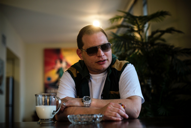 scottstorch16
