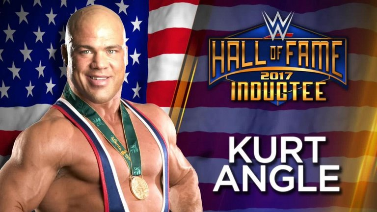 skysports-kurt-angle-wwe-hall-of-fame-2017-wrestling_3871879