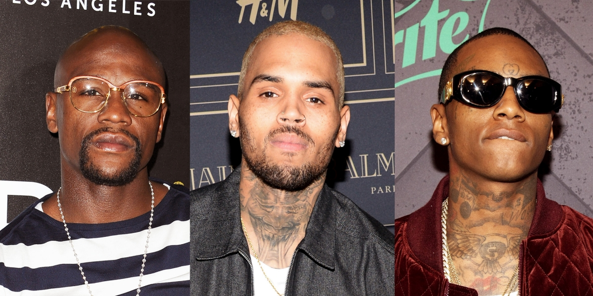 sports-floyd-mayweather-jr-involved-in-chris-brown-soulja-boy-beef-4