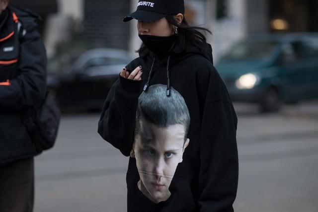 street-style-milan-mens-fashion-week-fw17-part-1-10-640x427
