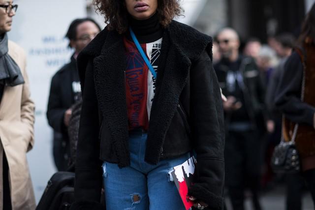 street-style-milan-mens-fashion-week-fw17-part-1-15-640x427