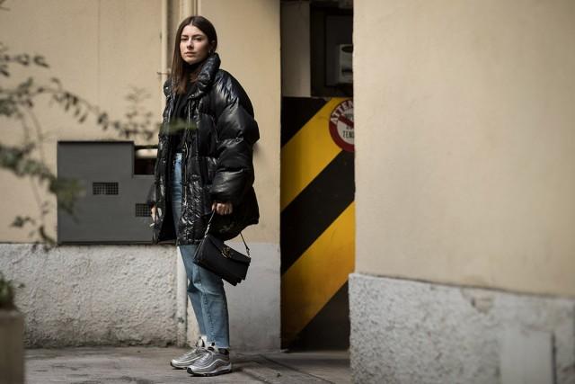 street-style-milan-mens-fashion-week-fw17-part-1-2-640x427