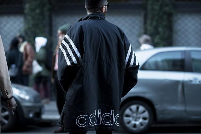 street-style-milan-mens-fashion-week-fw17-part-1-3-640x427