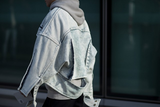 street-style-milan-mens-fashion-week-fw17-part-1-5-640x427