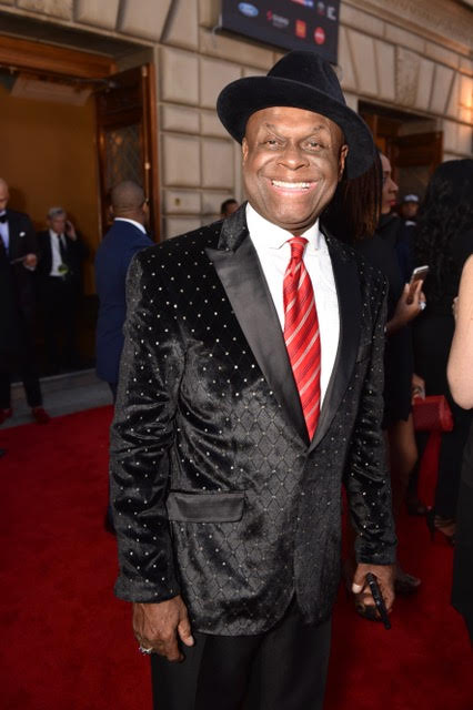 00-naacp-image-michael-colyar