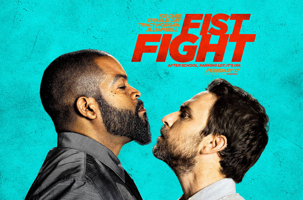 000-Fist-Fight-Movie-Trailer-2017-Ice-Cube-Charlie-Day