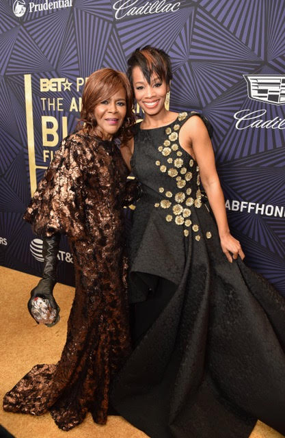 000-abff-cicely-tyson-anika-noni-rose