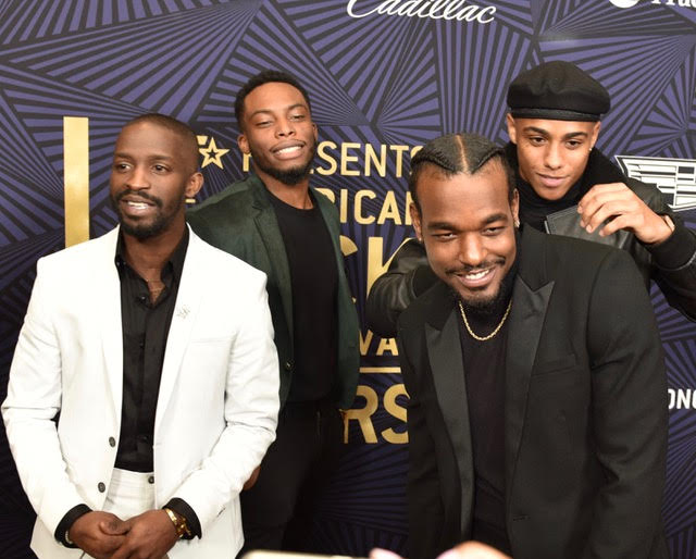 abff new edition cast