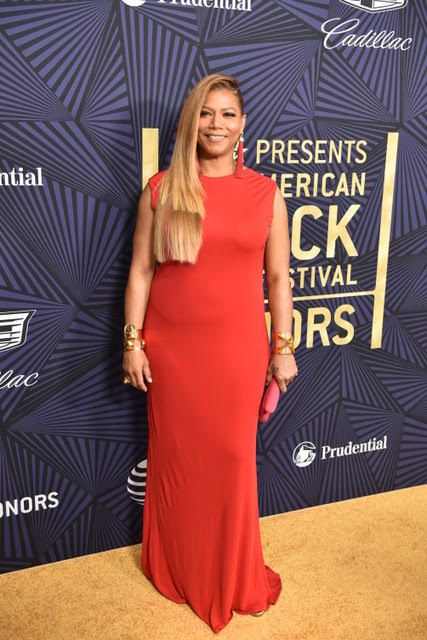 000-abff-queen-latifah