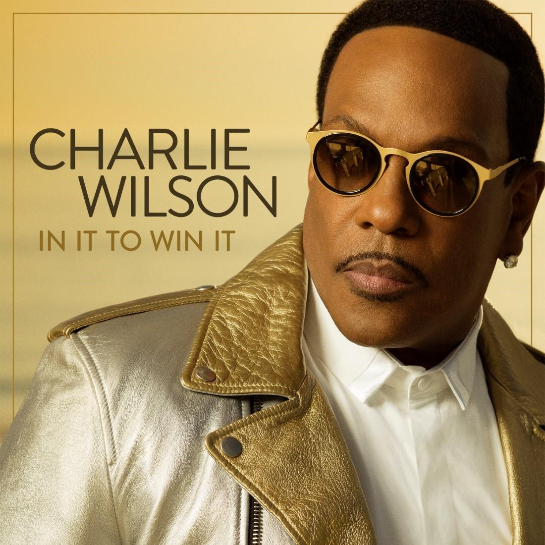 0000-Charlie_Wilson_-_In_it_to_win_it