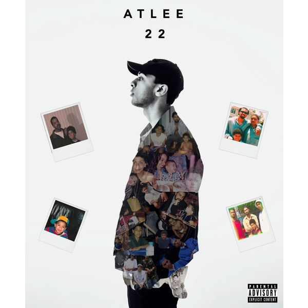 official cover