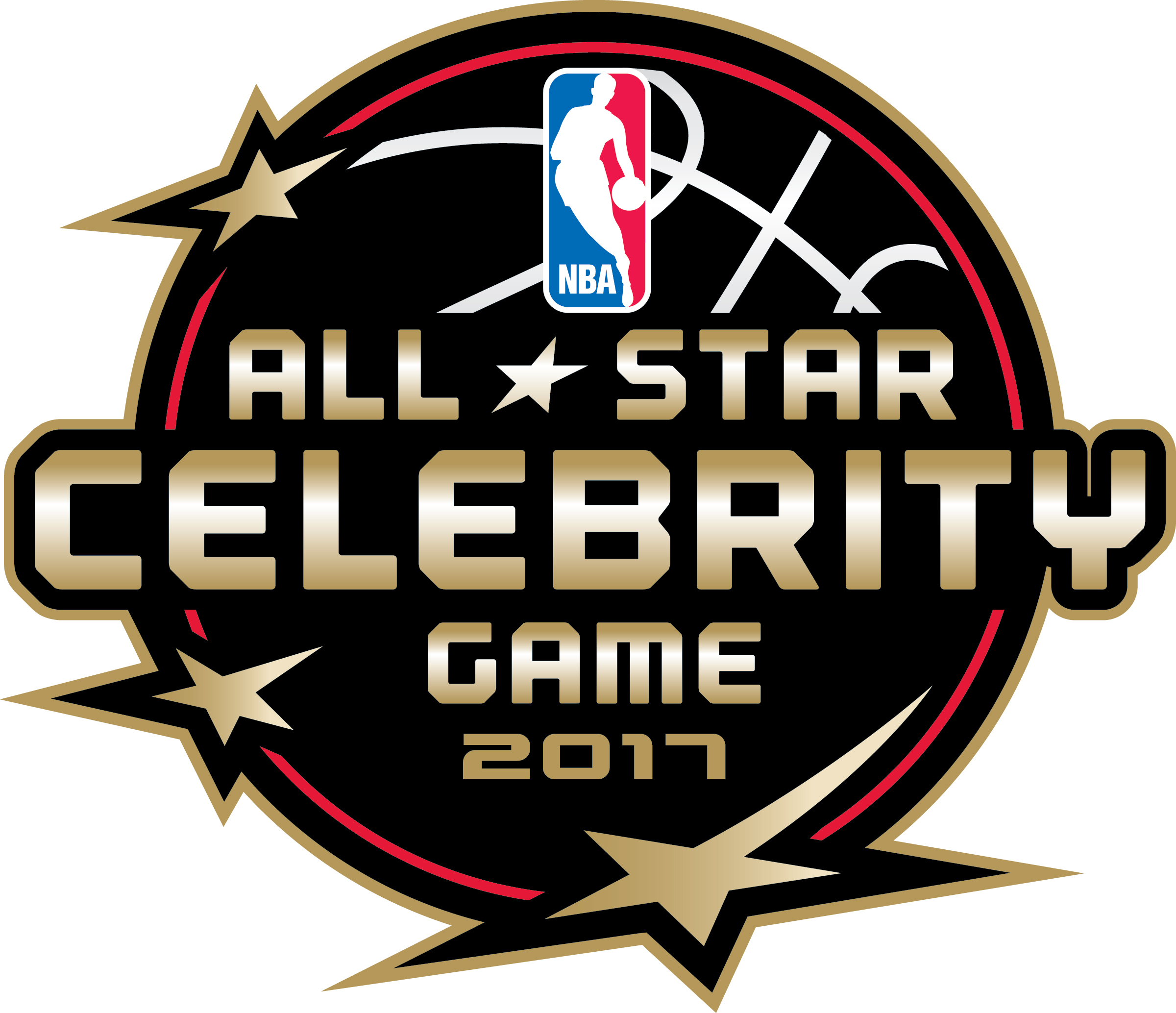 NBA announces rosters for 2019 Celebrity All-Star Game ...