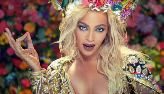 Beyonce-weight-1