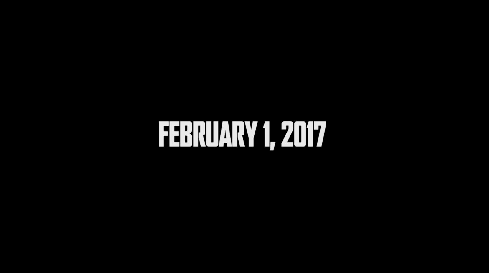Screen Shot 2017-02-01 at 11.27.00 AM