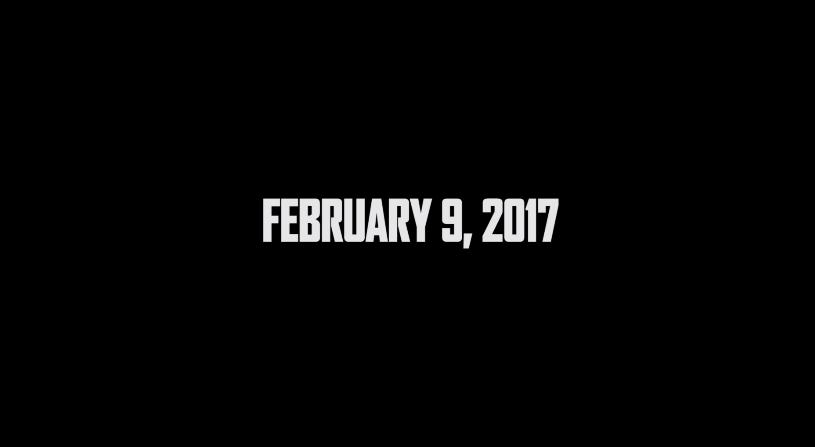Screen Shot 2017-02-09 at 9.34.36 AM