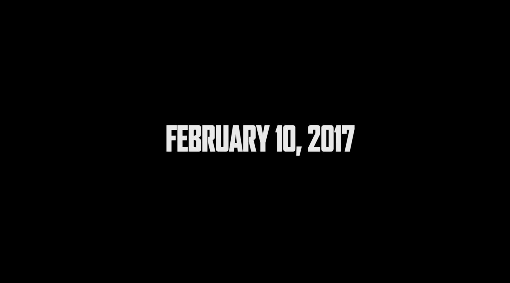 Screen Shot 2017-02-10 at 10.18.31 AM