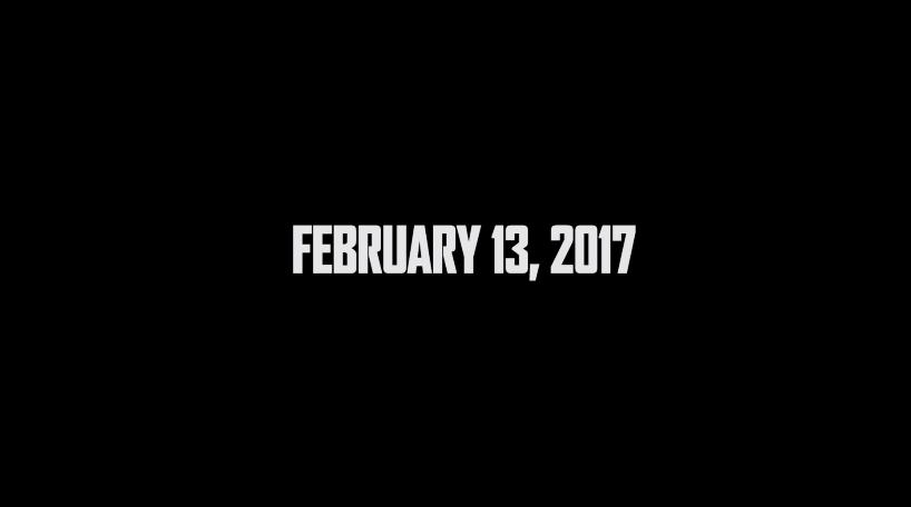 Screen Shot 2017-02-13 at 9.37.53 AM
